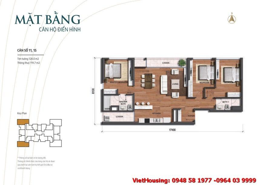 mat-bang-11-15-park3