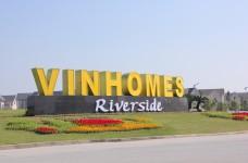 vinhomes-riverside-anh-dao-village