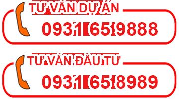 Hotline-Dautu-Duan