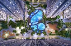 Vinhomes Gardenia - khu đô thị chức năng xanh
