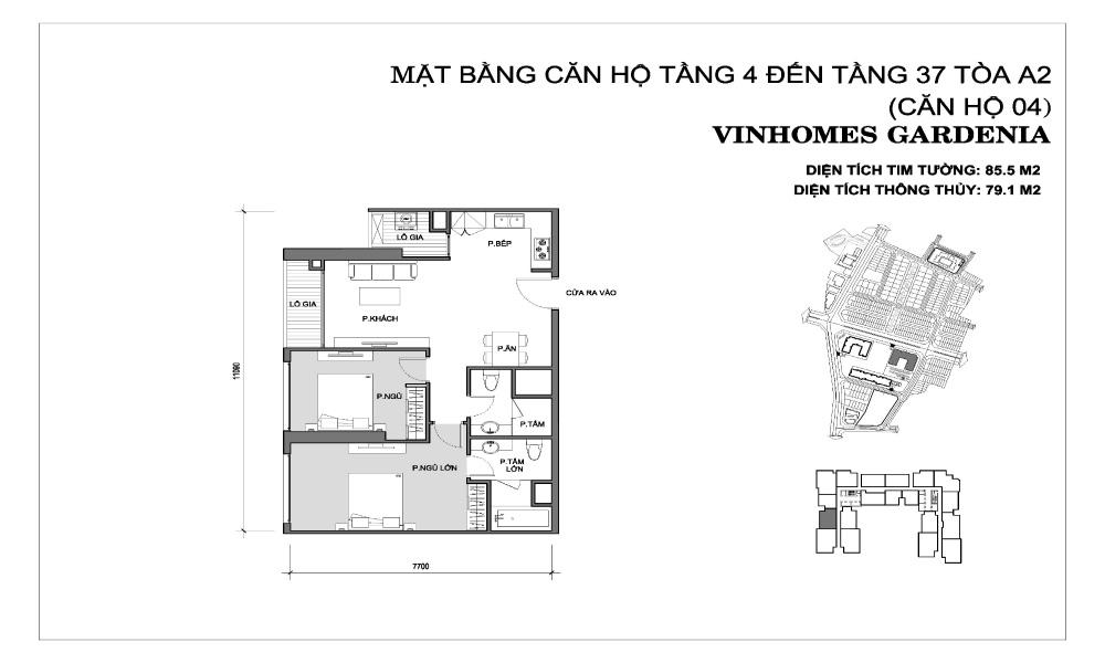 Mat-bang-A2-CH-04