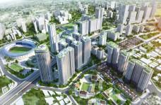 2015 - thời kỳ hoàng kim của thị trường bất động sản
